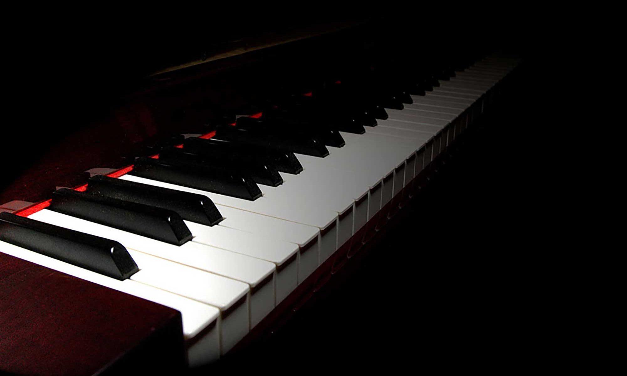 Westminster Pianos
