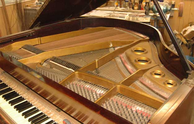 before,steinway,restoration,uk,england