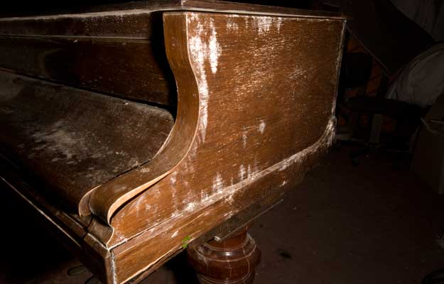 steinway,restoration,before,uk,england
