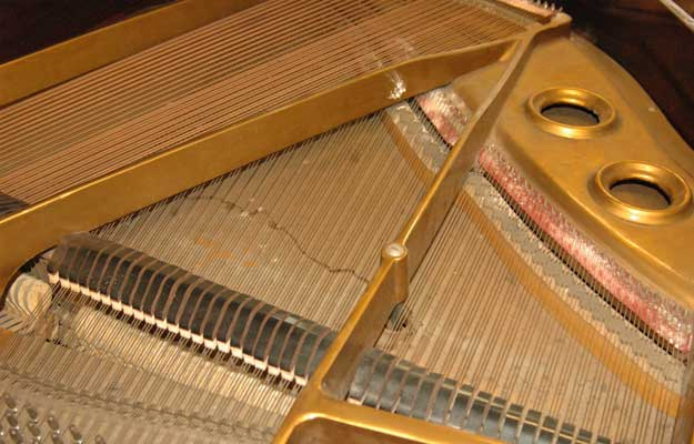 steinway,restoration,uk,england,before