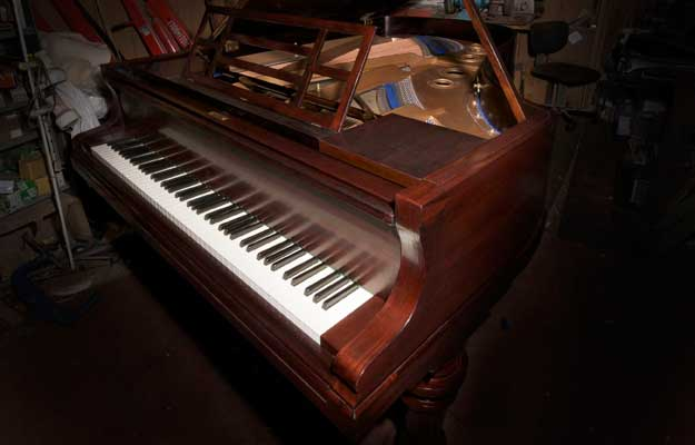 steinway,restoration,uk,england,after