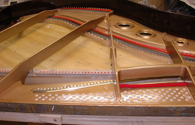 steinway,restoration,uk,england,works