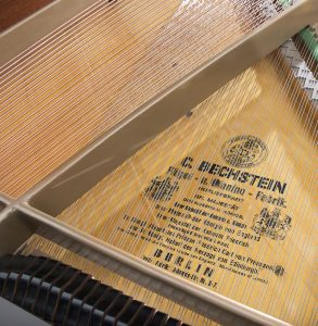 bechstein,grand,piano,for,sale