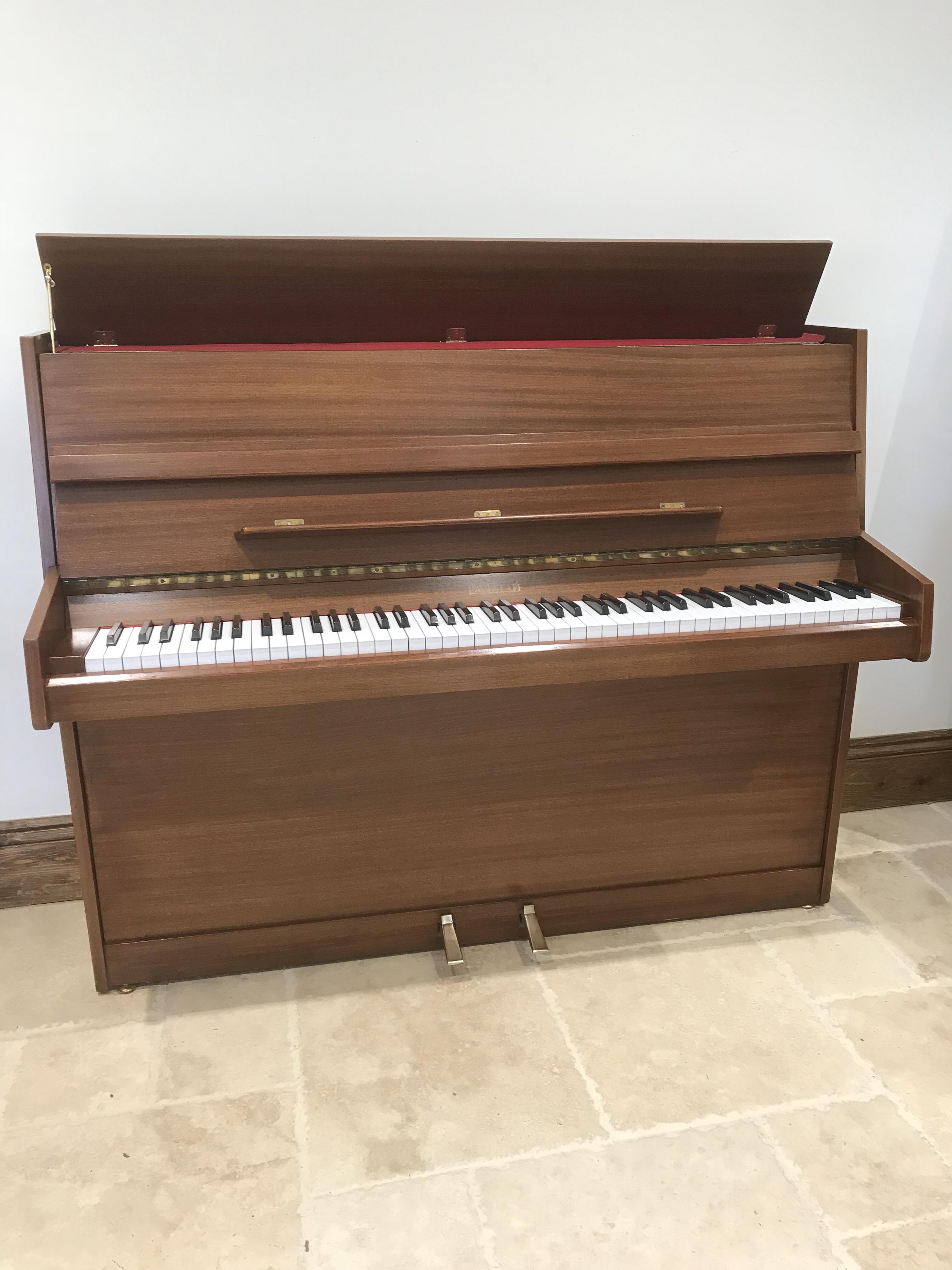 piano,sale,upright