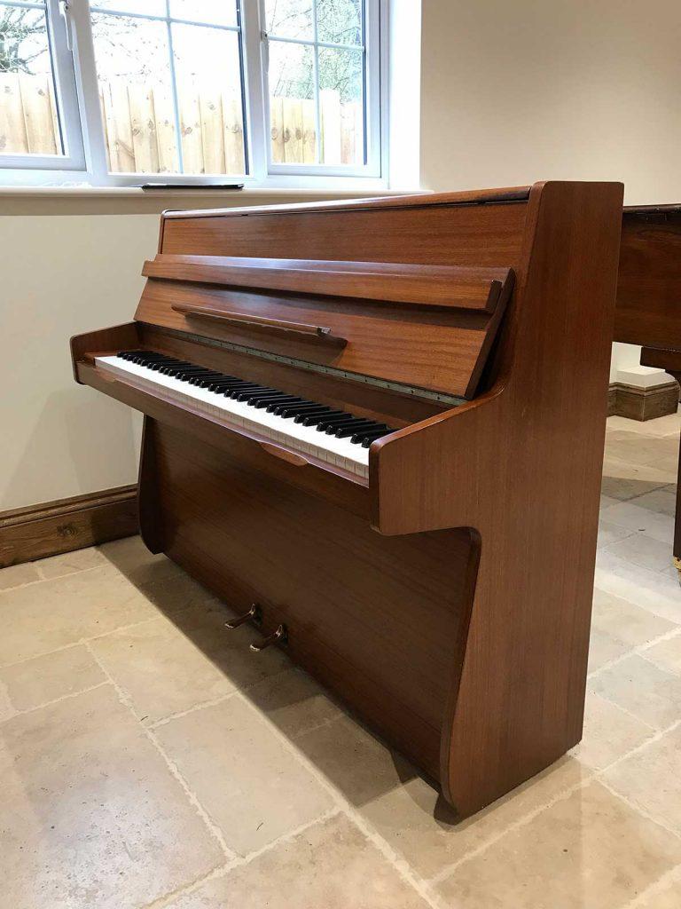 upright,piano,sale,begginer,dorset