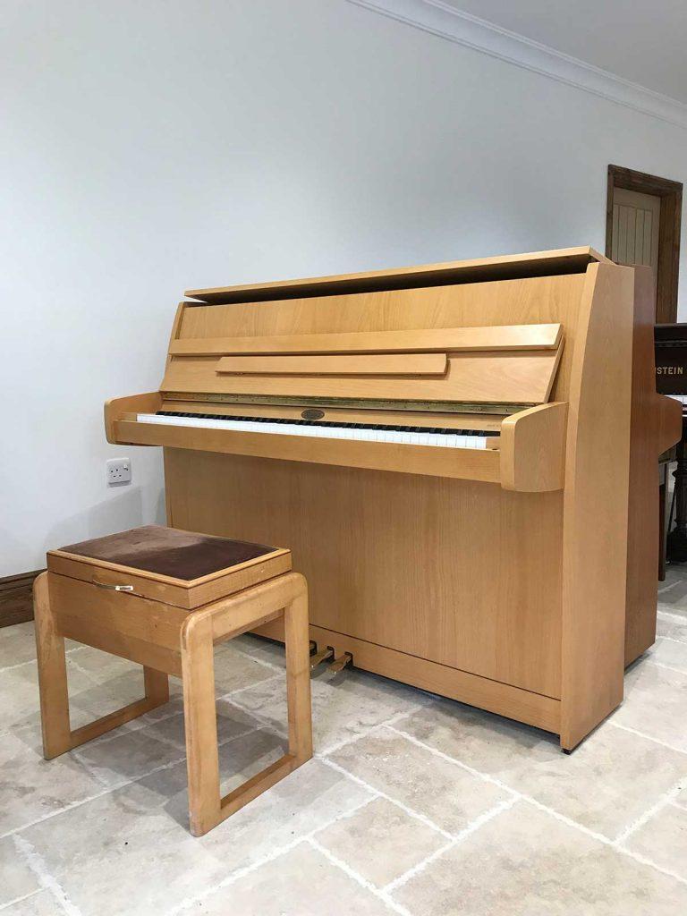 kemble,yamaha,piano,upright,dorset,sale,showroom,retail