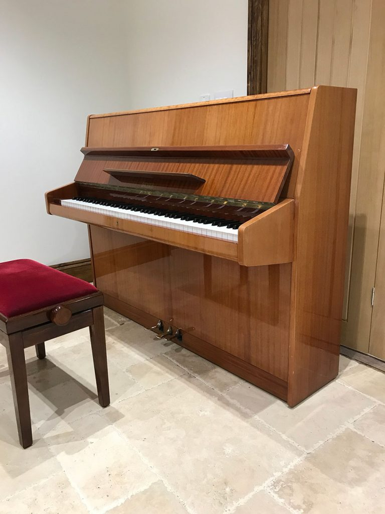 geyer,upright,piano,for,sale,dorset