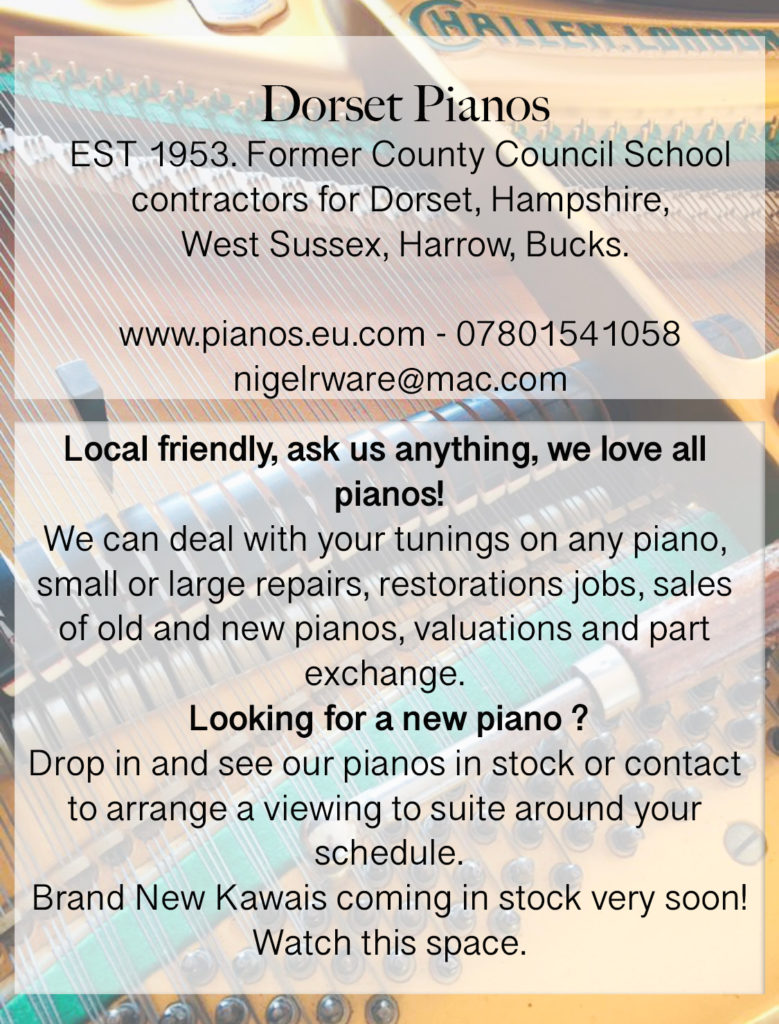 piano,tuning,tuners,repair,poole,bournemouth,christchurch,dorset