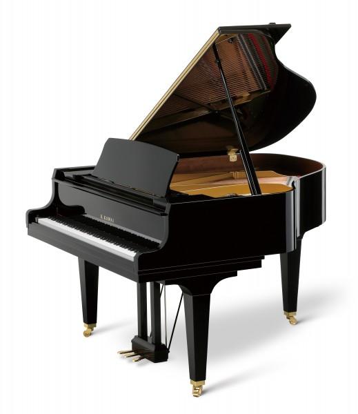 kawai,gl-30,grand,piano,baby,sale,shop,showroom