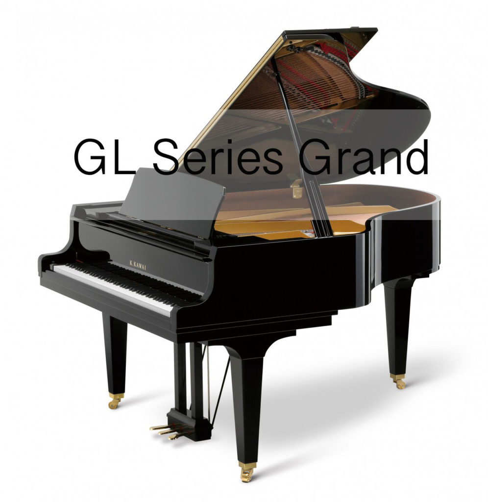 kawai,pianos,gx,gl,k,upright,grand