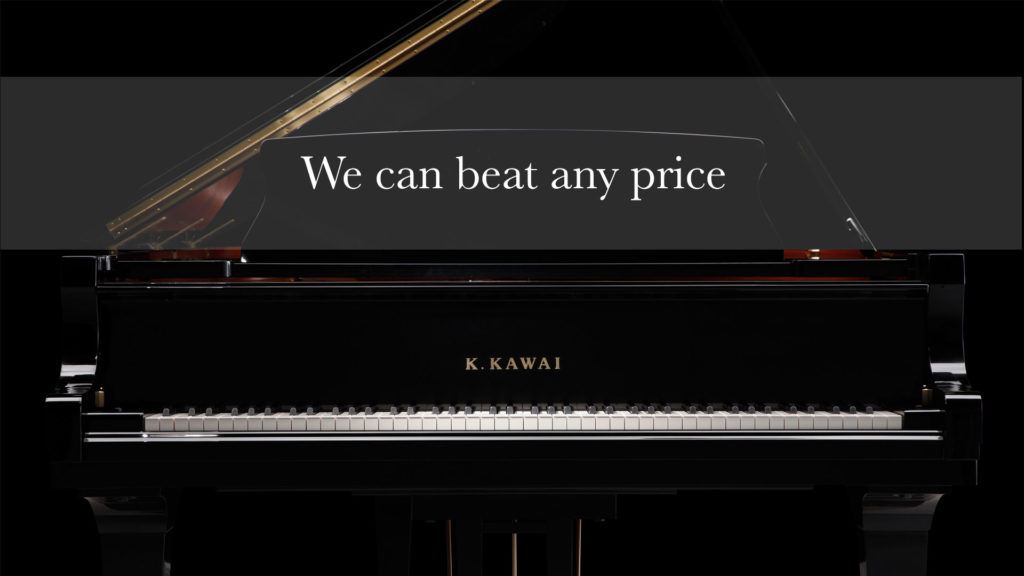 kawai,beat,any,price,piano
