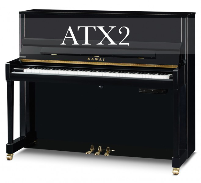 atx2,kawai,upright,piano,new,dorset,showroom,sale