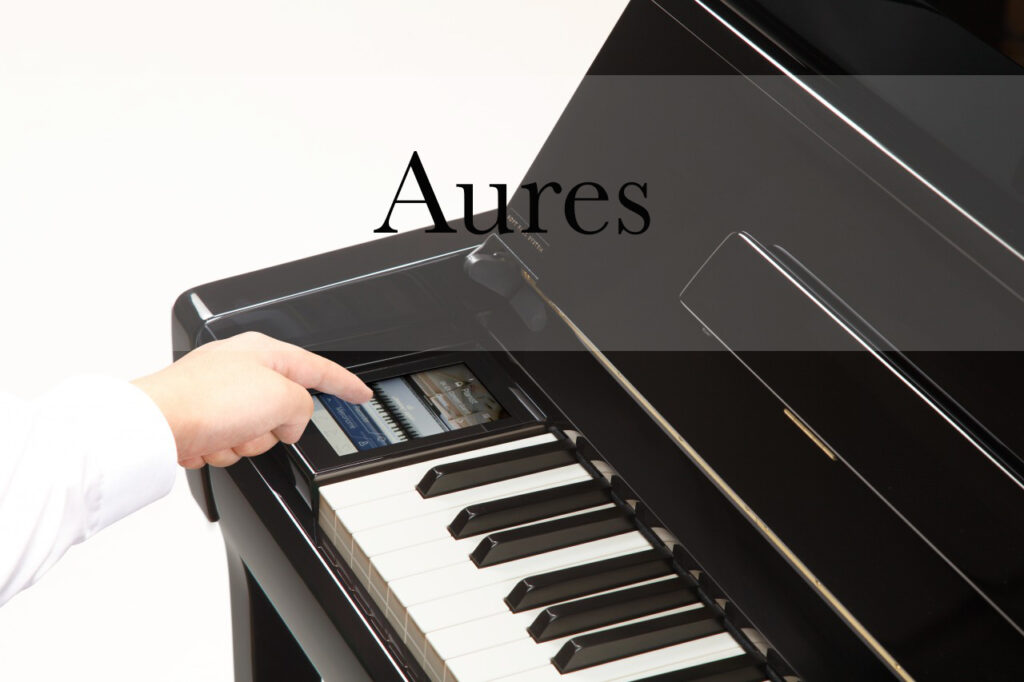 sales,kawai,new,upright,k300,k500,aures,dorset,showroom