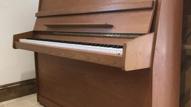 upright,piano,eavestaff,dorset,sale