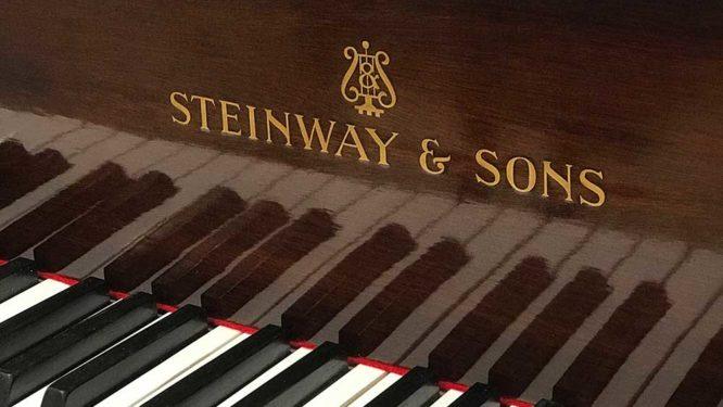 steinway,grand,piano,for,sale,dorset,showroom,shop,restored,refurbished