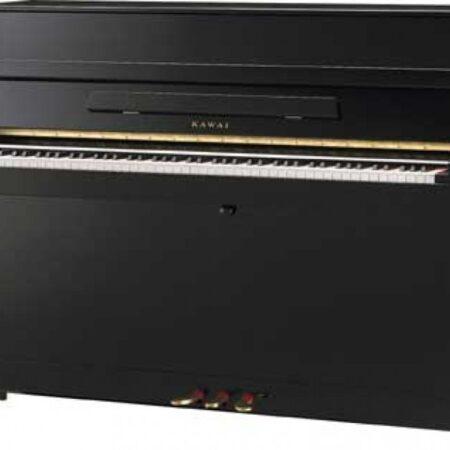 K-15 E,kawai,upright,piano