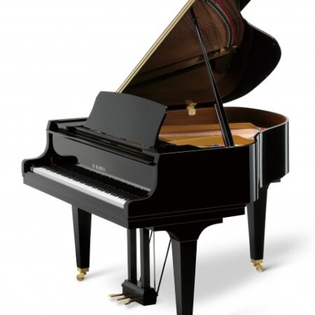 kawai,gl-10,grand,piano,baby,sale,dorset