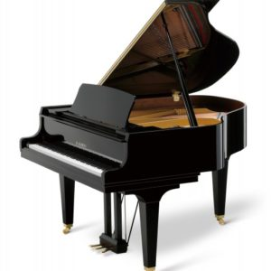 kawai,gl-30,grand,piano,baby,sale,shop,showroom