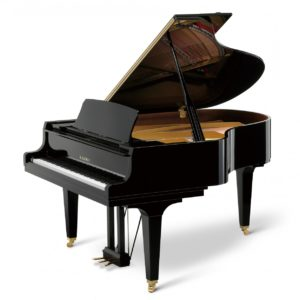 kawai,gl-50,grand,piano,sale,dorset,showroom,shop