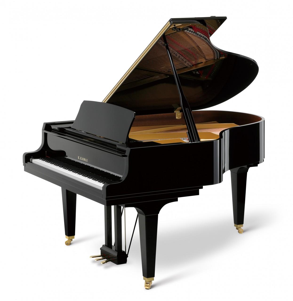 kawai,gl-50,grand,piano,sale,dorset,showroom,shop