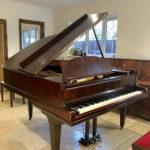 rogers,grand,piano,boudoir,grand,dorset,showroom
