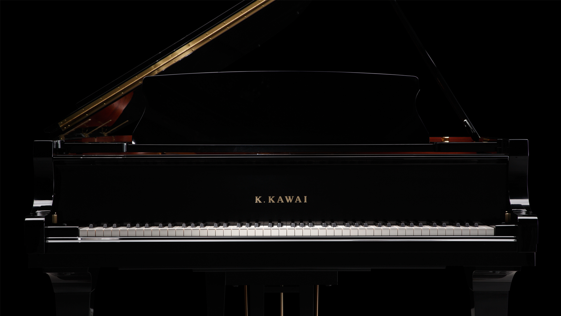 kawai,pianos,new,dorset,sale,uprights,grands