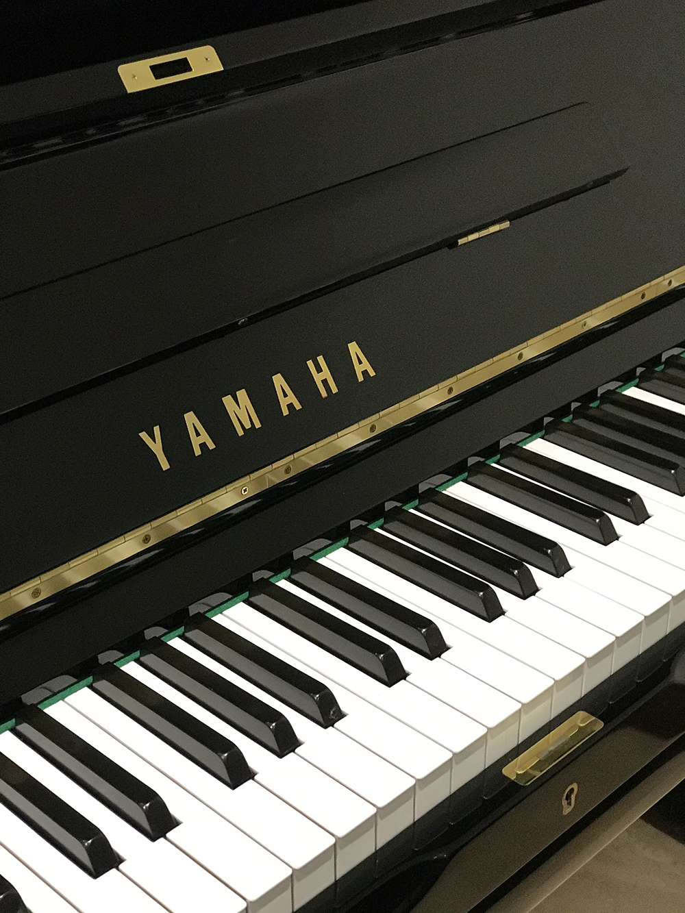 yamaha,piano,u3,used,reconditioned,refurbished,sale,dorset