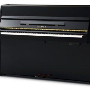 kawai,piano,upright,K-15,ATX2-p,dorset,showroom,new