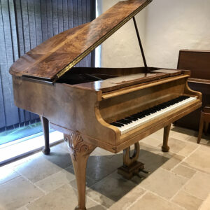 Used Grand Pianos