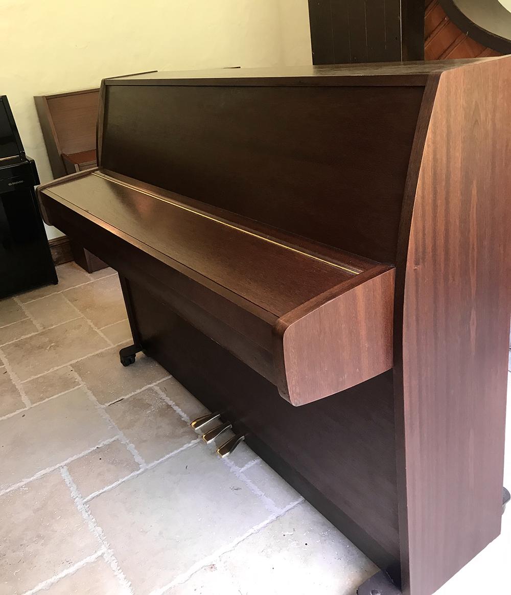 kemble,cambridge,upright,used,sale,dorset,piano,yamaha
