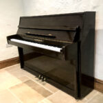 used,piano,for,sale,dorset