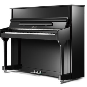ritmüller,upright,piano,quality,118,soft,close,dorset,