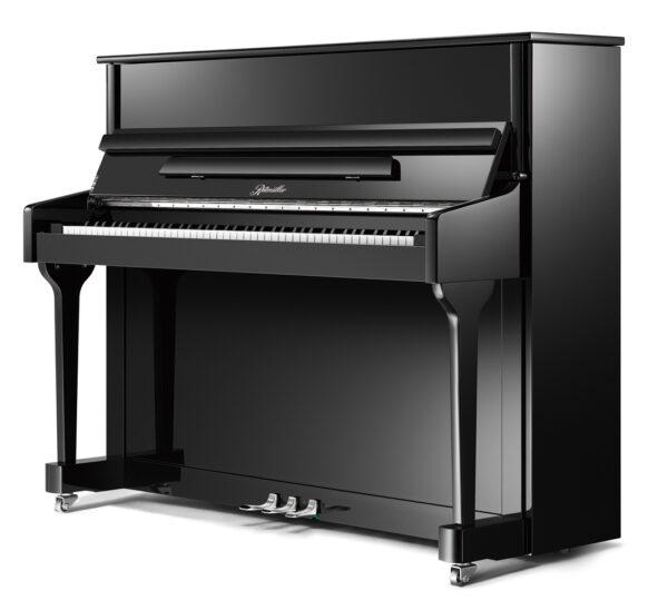 ritmüller,upright,piano,quality,118,soft,close,dorset,