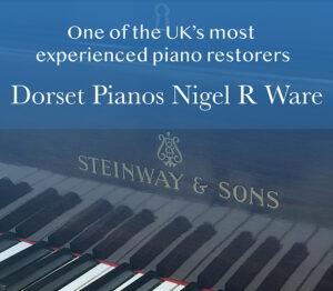 most,experienced,piano,restorer,dorset