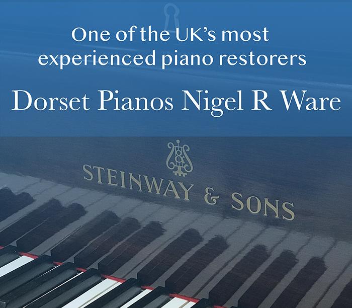 most-experienced-piano-restorers-uk-1.jpg