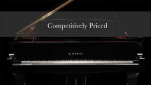 kawai,beat,any,price,piano