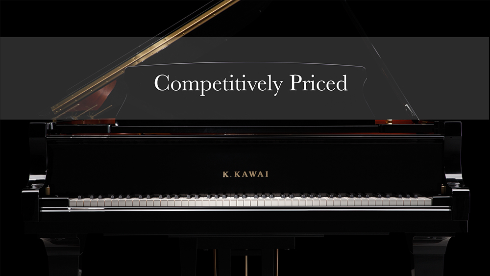 kawai-beat-any-price.jpg