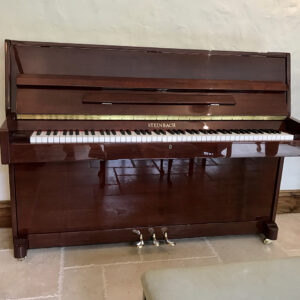 preloved,upright,piano,dorset,sale