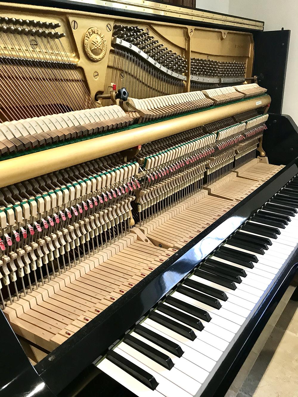 Yamaha-Piano-Dorset-U3-X-1.jpg