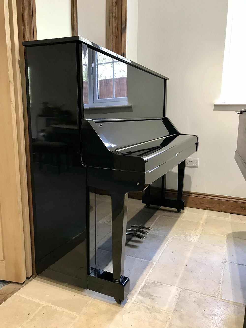 Yamaha-Piano-Dorset-U3-X-6.jpg