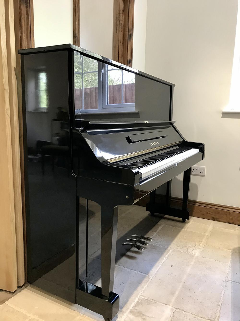 Yamaha-Piano-Dorset-U3-X-7.jpg