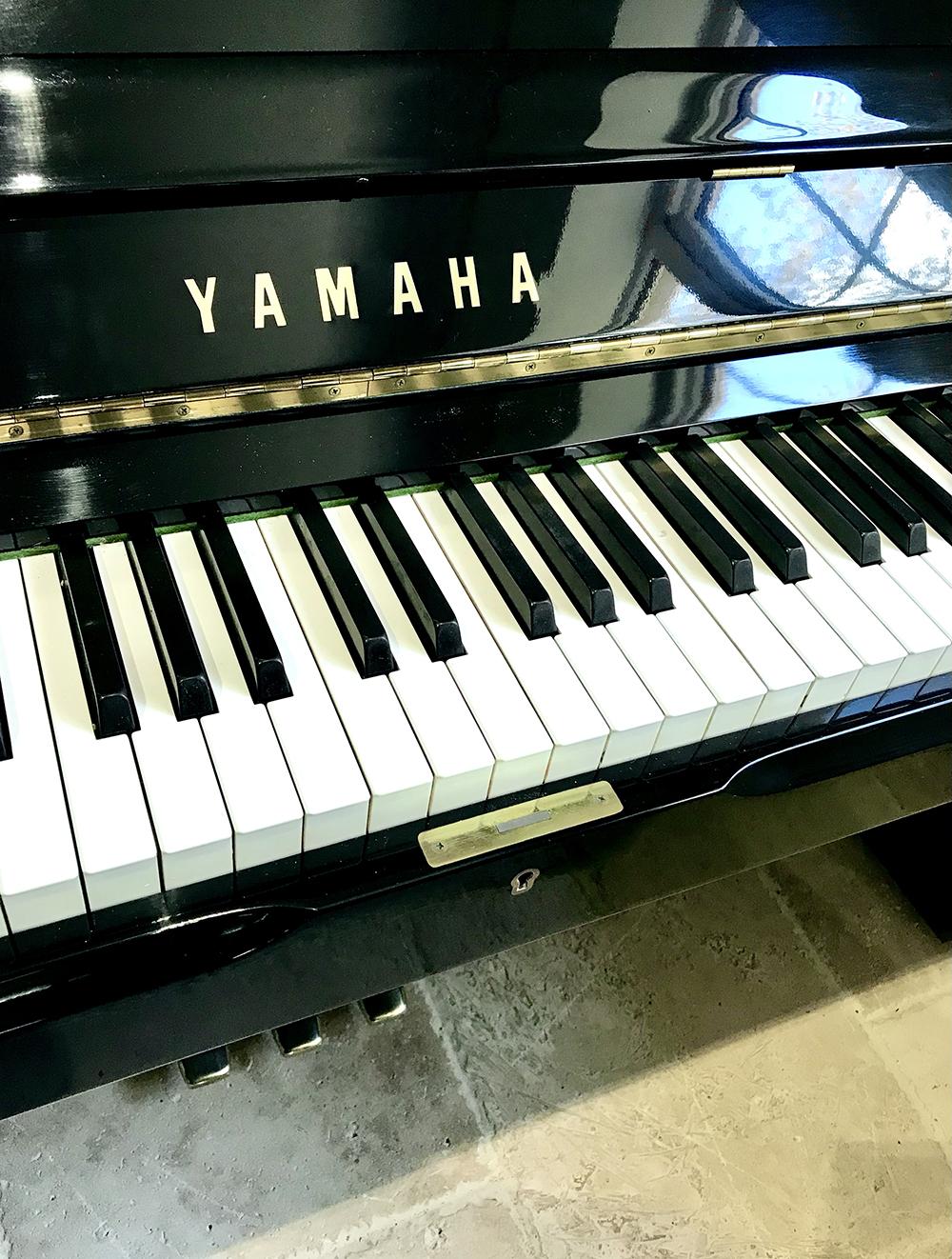 Yamaha-Piano-Dorset-U3-X-8.jpg