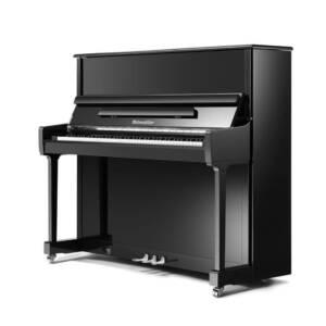 ritmuller-uprightpiano,130cm,dorset,new