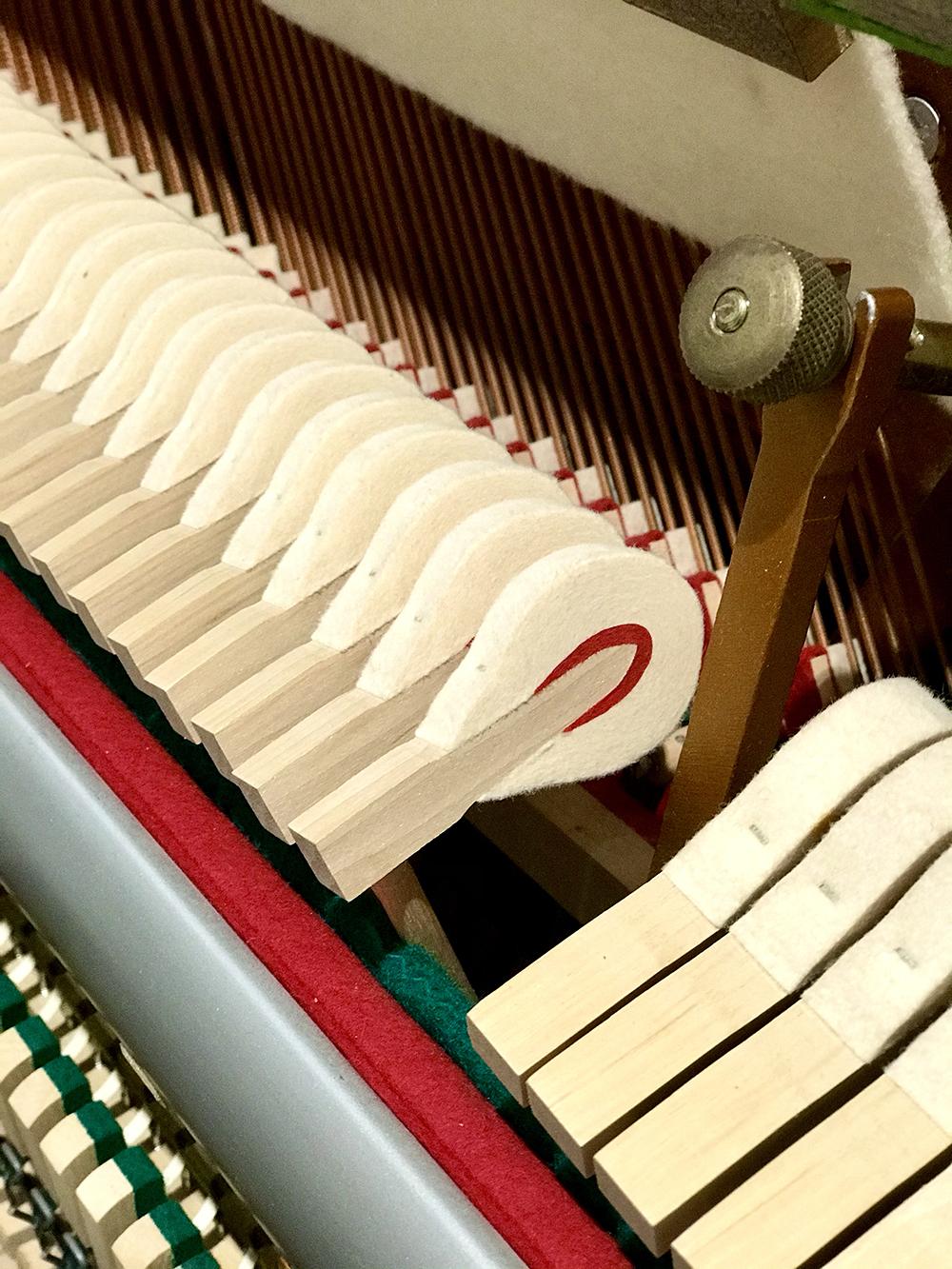John-Broadwood-Upright-Quality-Piano-Dorset-9.jpg