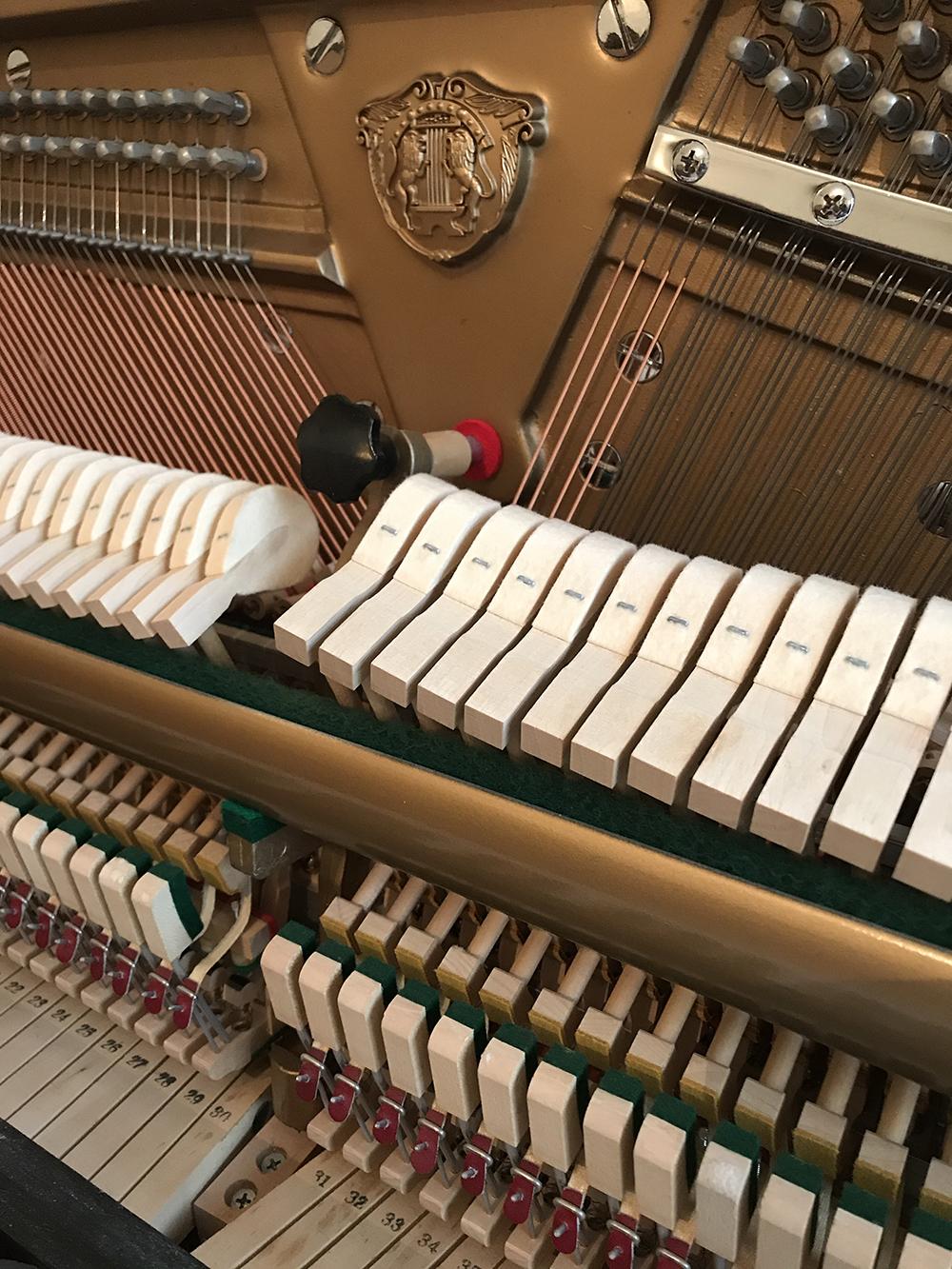 Upright-Piano-Dorset-2.jpg