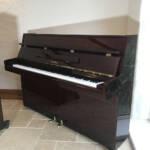 cranes,samick,upright,piano,sale,dorset