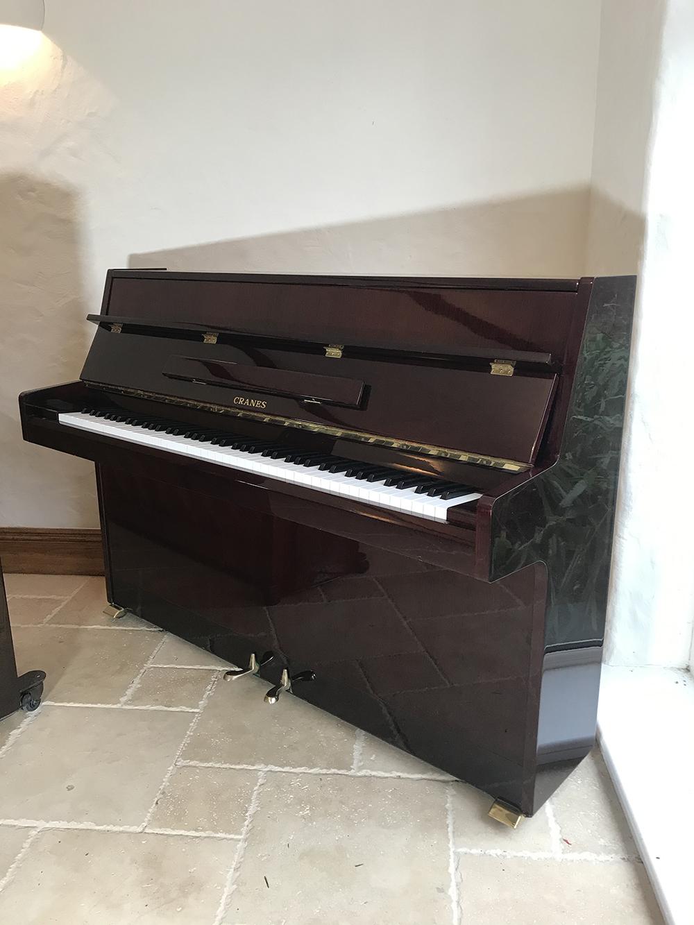 Upright-Piano-Dorset-4.jpg