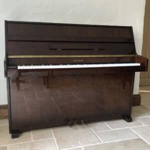 elysian,used,piano,cheap,upright,sale,dorset,showroom