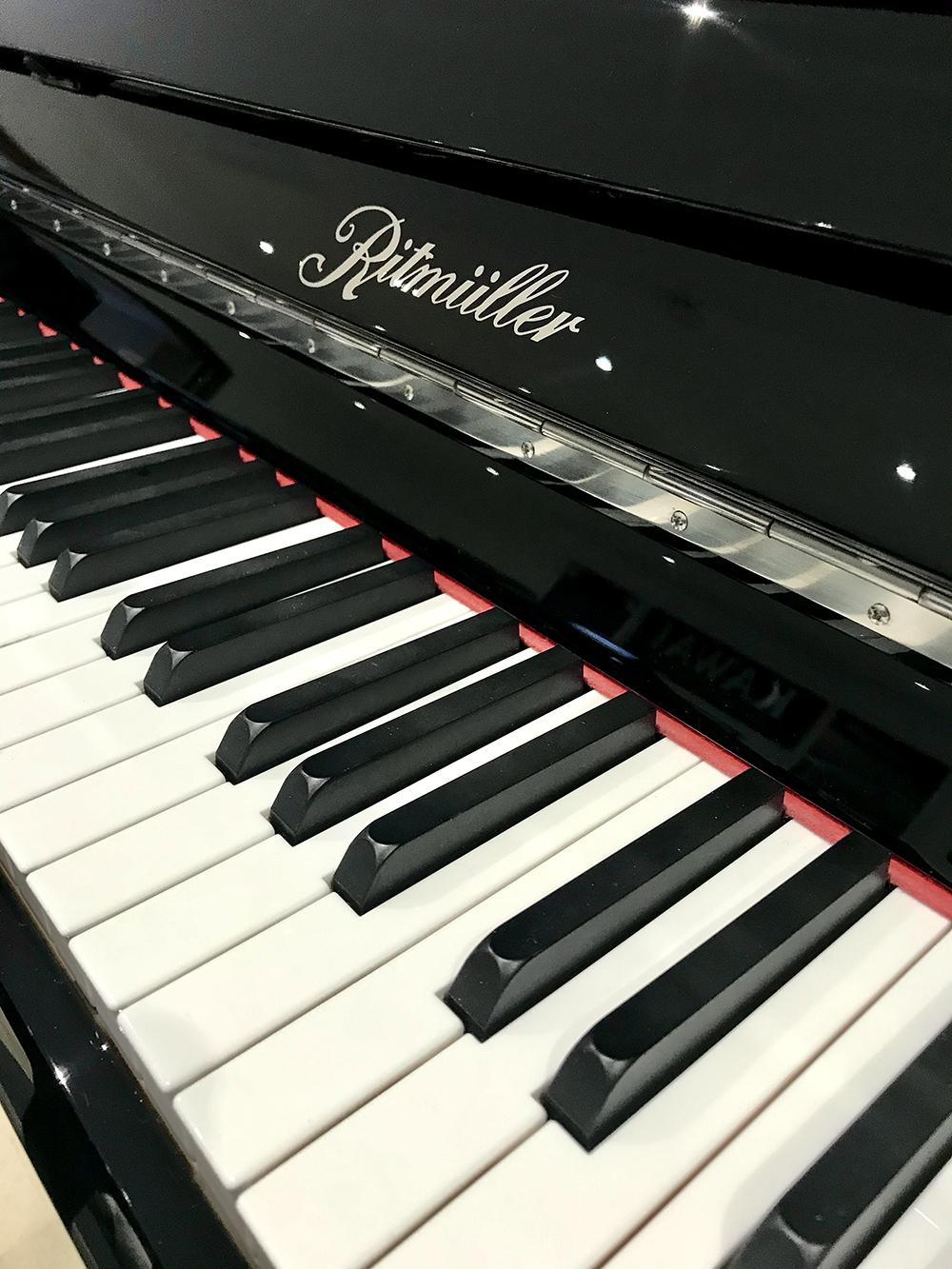 ritmuller-121-academy-Piano-Dorset-1.jpg
