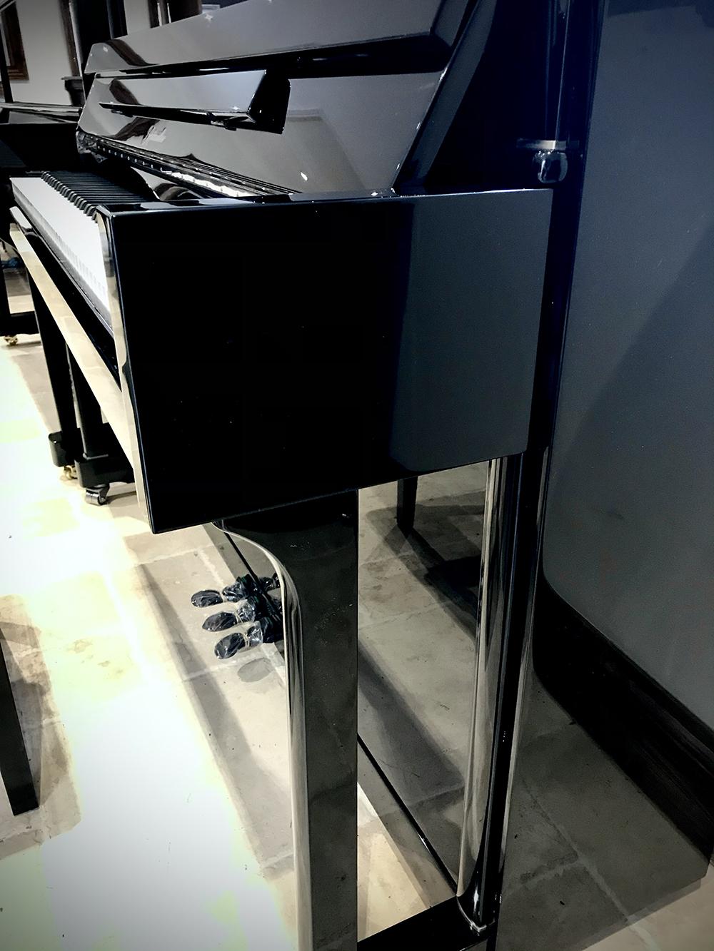 ritmuller-121-academy-Piano-Dorset-2.jpg